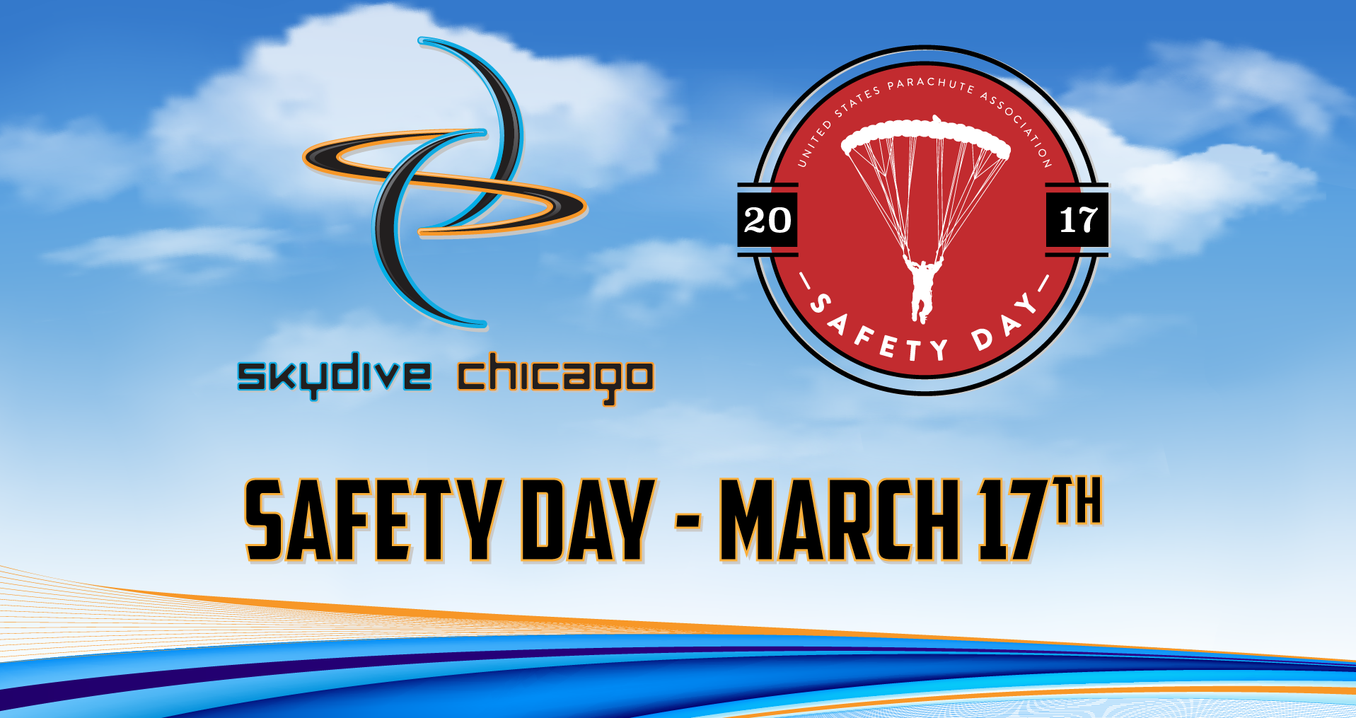 Safety Day 2017 Video Recap